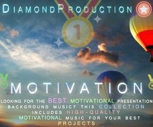 Inspiration Piano - 2