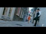 Saans - Full Song _ Jab Tak Hai Jaan _ Shah Rukh Khan _ Katrina Kaif _ Shreya Ghoshal _ A. R. Rahman