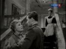 Две жизни (1961) 1 серия – историческая кинодрама.