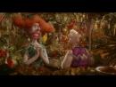 Uolles.I.Gromit.Prokljatie.Krolika-Oborotnja.2005S.DVDRip.XviD.AC3.-HQ-ViDEO