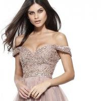 sherri_hill_dress_jovani