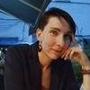 Nadezhda Borisova