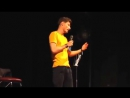 Павел Воля - О женщинах (online-video-cutter)