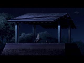 Наруто 2 сезон 487 Rain Death