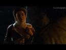 Луиза Пасто Louise Pasteau голая в сериале Тайна замка тамплиеров La commanderie 2010 s01e08