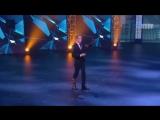 Танцы Валерий Черновский (DJ Raw Trax - Three Legged Monster