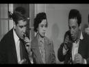 Чёрт с портфелем (1966г)