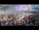 NERVO - LIVE from FarOut Beach Club 2017