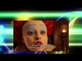 Алиса в Зазеркалье (Alice Through the Looking Glass) - Удаленные сцены