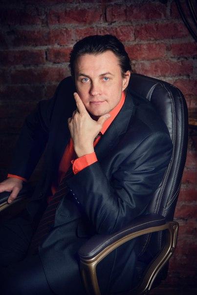 Мастер класс от Александра Семечкова (артиста Театра ЗнакЪ )Эмоции!!!