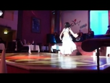 Turkish belly dance by Miss Iremu 7498