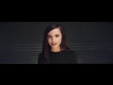 Sofia Carson - Ins and Outs