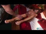 Bibette Blanche - Racy In Red