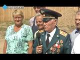 Путин на просьбу жителей Бурятии участвовать в выборах 2018 года: Я подумаю