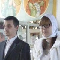 Лариса Тимошкина