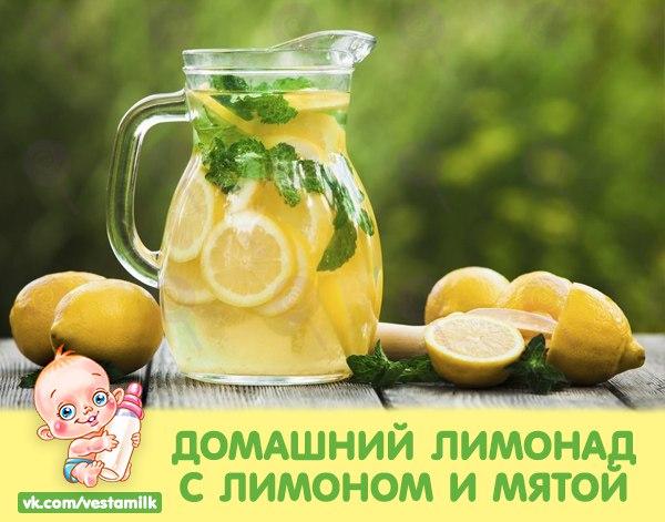 Фото №456241171 со страницы Ивана Шупилко