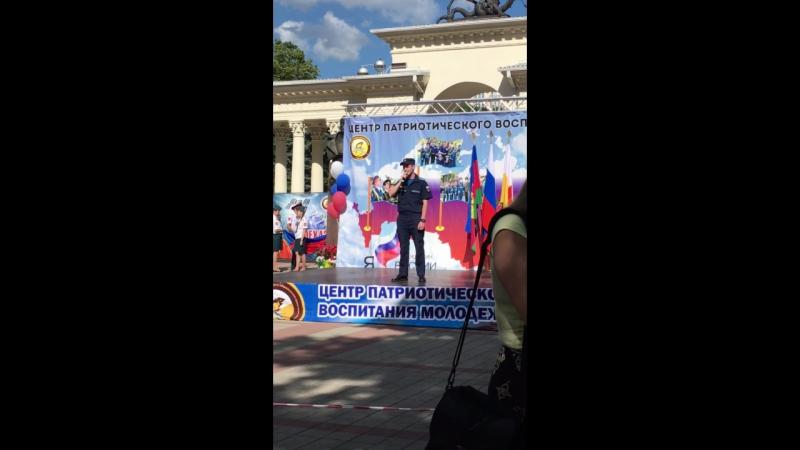 Курсанты КВВАУЛ ,1курс