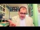 Alerta sobre Estafa de Alberto Valdés Vol 2