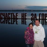 Людмила Акбашева