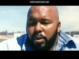 Suge Knight (Biggie amp 2 Pac Бигги И Тупак 2002) 2