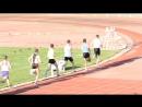2013-05-23 - 1500м. 3.57 с копейками. Немного из спортивной жизни 4