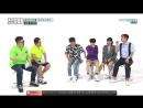 Weekly Idol 170712 Episode 311 윤종신, 김영철, 박재정, 민서