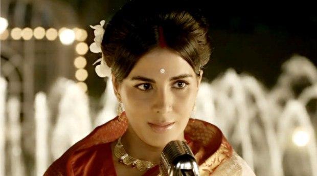 Indu Sarkar 2017 Torrent Movie Image 1