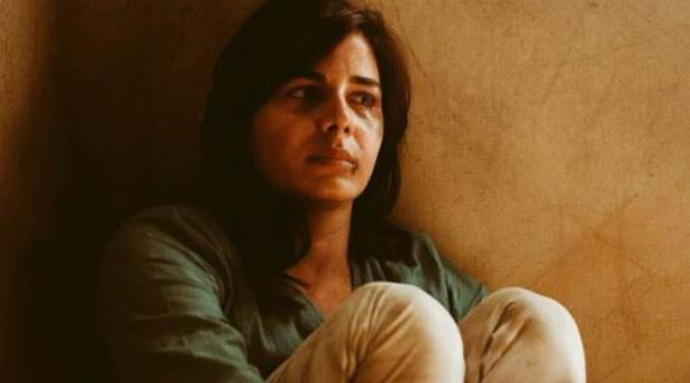 Indu Sarkar 2017 Torrent Movie Image 3