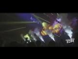 Twenty One Pilots - Heathens (Luke Alive & Danny Dateno Bootleg)