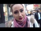 012 Лена Путешественница - Нью-Йорк не Подольск (baza_tv)