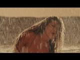 Любимый момент в клипе Виагра «Кто ты мне»