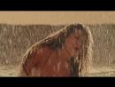 Любимый минута на клипе Виагра «Кто твоя милость мне»