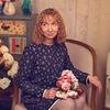Yulia Noel