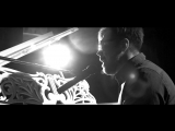 Isaac Nightingale (Вадим Капустин) - All of me (John Legend cover)