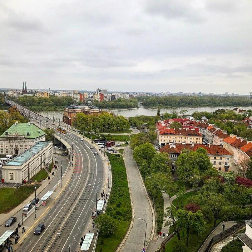 Станислава Сенюшкина | Москва