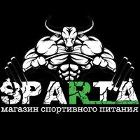 sparta68