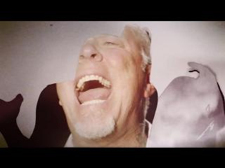 Metallica- Dream No More (Official Music Video)
