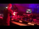 DJ Hype @ The World of Drum and Bass 10 years