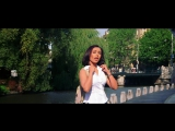 ♫Ты и Я / Hum Tum - Ladki Kyon * Рани Мукерджи и Саиф Али Кхан (Retro Bollywood)