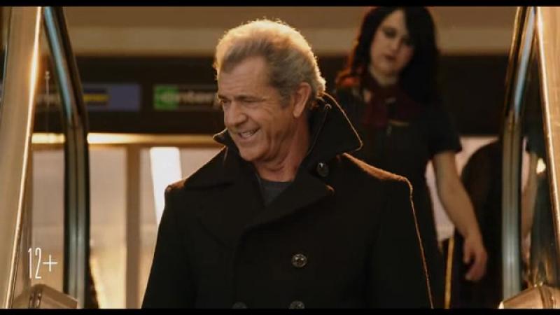 Здравствуй, папа, Новый год! 2 - Трейлер 1 - Paramount Pictures Russia