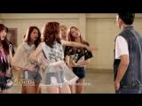 โจ๊ะ ( JOH ) - MilkShake - Special Single【OFFICIAL MV】