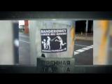 Не брат ты мне, а бандеровский нелегал! Хорошо ли трудится заробитчанам на польских хлебах И как в погоне за злотым украинские