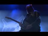 Candlemass - Solitude (Live 2013 Sweden Rock Festival)