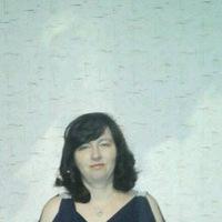 Svetlana Shibuk