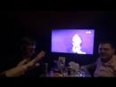 Любовь Киба Live