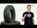 Yokohama Geolandar A⁄T G015 на 4 точки. Шины и диски 4точки - Wheels Tyres