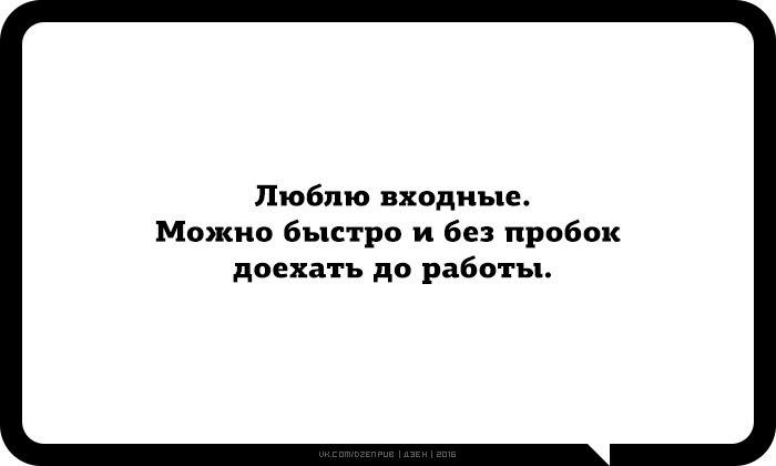 https://cs7057.vk.me/c837724/v837724524/6dba/UzGvpVnHRiU.jpg