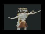 Matthew Koma - Kisses Back - 720HD