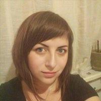 Валентина Урбанович-Е