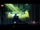 Frik Rostomyan, Ուրվական by Forsh - The Voice Of Armenia - Live Show 5 - Season 1
